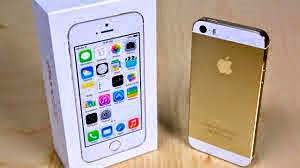 iPhone 5S: Reviews, News, Specs, Picture and More