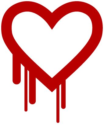 Heartbleed Bug Details