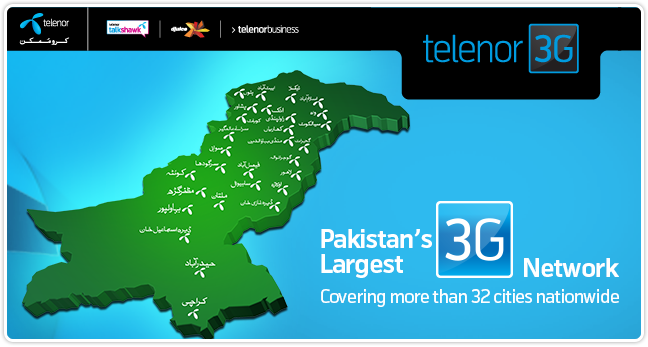 Telenor-3G-largest-network.png
