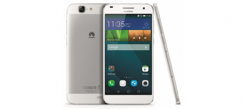 Huawei-Ascend-G7.png