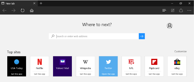 Microsoft-Edge-Browser.png