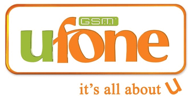 Ufone.png