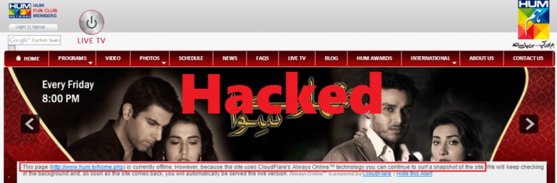 Hum-Tv-Hacked.png
